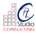 PLC Studio - Consulting & Services